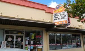 aloha-2-go-big-city-diner-kaimuki